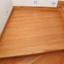 schody.betonowe.018.12