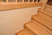 schody.betonowe.019.02