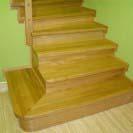 schody.betonowe.020.01