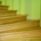 schody.betonowe.020.02
