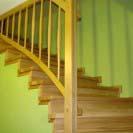 schody.betonowe.020.03