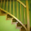 schody.betonowe.020.04