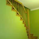 schody.betonowe.020.05
