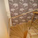 schody.betonowe.021.01