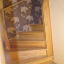 schody.betonowe.021.02