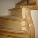 schody.betonowe.021.03