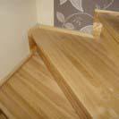 schody.betonowe.021.05