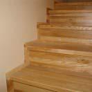 schody.betonowe.021.06