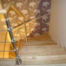 schody.betonowe.021.07
