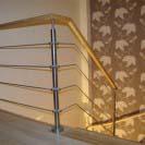 schody.betonowe.021.08