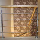 schody.betonowe.021.09