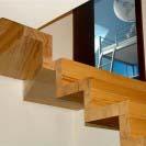 schody.dywanowe.001.01
