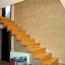 schody.dywanowe.001.02