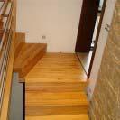 schody.dywanowe.001.03