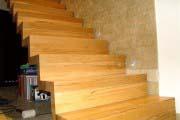 schody.dywanowe.001.04