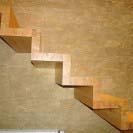 schody.dywanowe.001.05