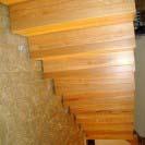schody.dywanowe.001.06