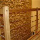schody.dywanowe.001.07
