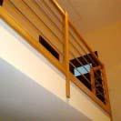 schody.dywanowe.001.08
