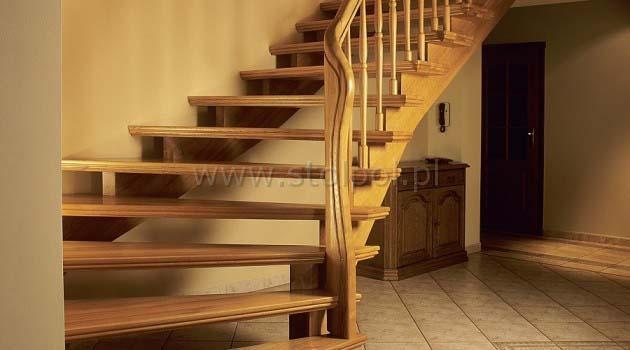 schody.grzebieniowe.002.01