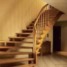 schody.grzebieniowe.002.02