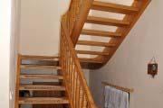 schody.lukowe.001.01
