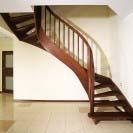 schody.lukowe.002.01