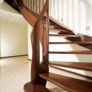 schody.lukowe.002.02