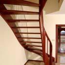 schody.lukowe.002.03