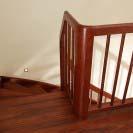 schody.lukowe.002.04