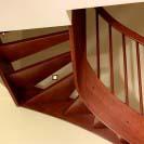 schody.lukowe.002.05