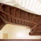 schody.lukowe.002.06