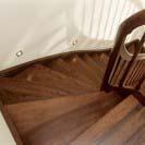 schody.lukowe.002.07
