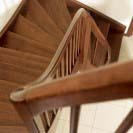 schody.lukowe.002.08