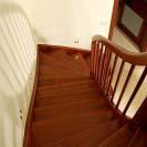 schody.lukowe.002.09