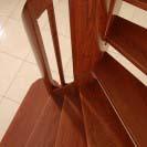 schody.lukowe.002.10