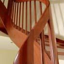 schody.lukowe.002.11