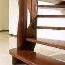 schody.lukowe.002.12