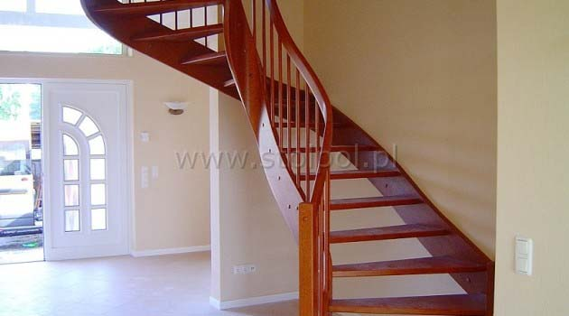 schody.lukowe.003.01