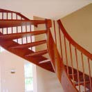 schody.lukowe.003.02