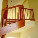 schody.lukowe.003.03