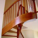 schody.lukowe.003.04