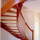 schody.lukowe.003.05