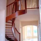 schody.lukowe.003.06