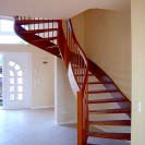 schody.lukowe.003.07