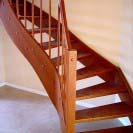 schody.lukowe.003.08