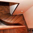 schody.lukowe.004.01