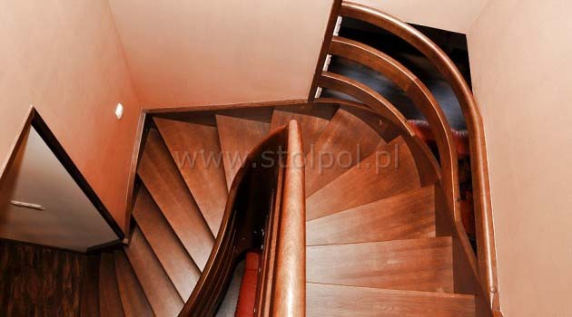 schody.lukowe.004.02