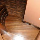 schody.lukowe.004.03
