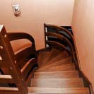 schody.lukowe.004.04